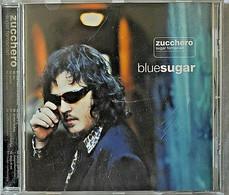 Zucchero - BlueSugar - Altri - Musica Italiana