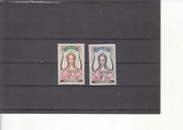 Europa 1963 Monaco - 1963