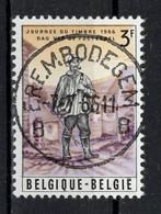 BELGIE: COB 1367  Mooi Gestempeld. - Usati