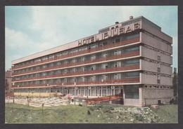 112587/ BUDAPEST, Hotel *Ifjúság* Szálló - Hungría