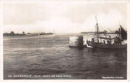 59-DUNKERQUE-N°C-4342-E/0297 - Dunkerque