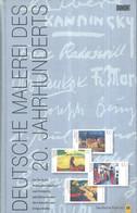 Sonderedition Dt.Post AG - 1 - Altri Libri
