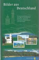 Sonderedition Dt.Post AG - 2 - Altri Libri