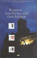 Sonderedition Dt.Post AG - 3 - Altri Libri