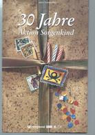 Sonderedition Dt.Post AG - 4 - Altri Libri