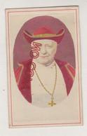 Vatican Roma Pape Pie IX ? - Célébrités