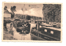 Bléharies - Un Coin De L'Escaut - Brunehaut