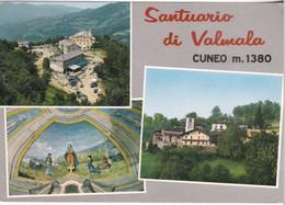 Suntuario Di Valmala - Cuneo - Cuneo