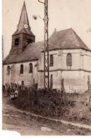 - BLANCFOSSE - L'Eglise - - Autres Communes