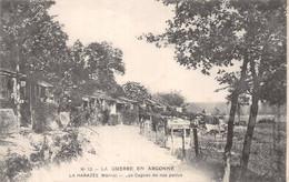 51-LA HARAZEE-N°C-4377-E/0315 - Autres Communes