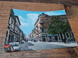Postcard - Italia, Gorizia       (V 35860) - Gorizia