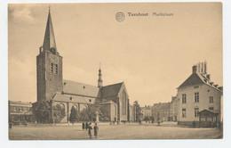 Turnhout: Marktplaats *** - Turnhout