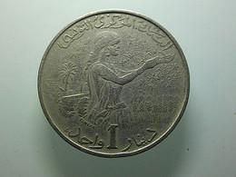 Coin To Identify - Zonder Classificatie