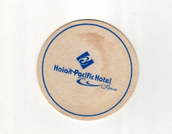 Hoian Pacific  Hotel   Vietnam - Andere