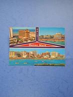 ITALIA-EMILIA-ROMAGNA-GATTEO MARE-SALUTI-FG-1982 - Otras Ciudades