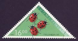 Finnland, 1994, Mi.-Nr. 1255, Gestempelt - Used Stamps