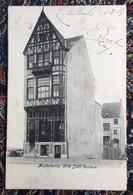 Middelkerke - Villa Jean Gustave - Verzonden - Middelkerke