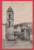 20 - 2A---CORSE---CARGESE---L'Eglise Greque - Autres Communes