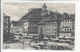 Graz. - Graz