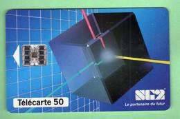 EN806 SG2 1993 *** TTBE *** (A3-P2) - 50 Unità