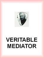 JOHNNY HALLYDAY MEDIATOR Medium PLECTRUM Guitar Pick (portrait Noir Et Blanc) - Accessori & Bustine