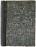Dékány András: A Fiúk Királya. Lord Baden Powell élete. Lord Baden Powell Rajzaival és Eredeti Fényképekkel. Bp., 1941,  - Scoutisme