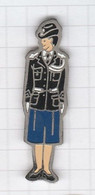 PINS ADMINISTRATION GENDARMERIE 1 - Administrations
