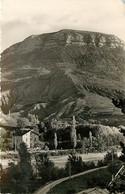 26* REMUZAT Le Mont Rond  CPSM(9x14cm)     RL02,0347 - Non Classés