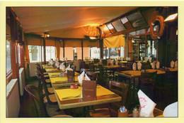 76 ETRETAT - Brasserie, Pizzéria, Restaurant LA BELLE EPOQUE - Etretat