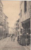 86 POITIERS  LOT DE 33  CPA - Poitiers