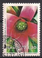 Brasilien  (1977)  Mi.Nr.  1619  Gest. / Used (6pa07) - Used Stamps