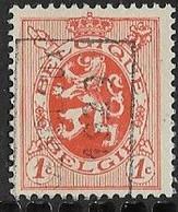 Gembloux 1929  Nr. 4946A - Roller Precancels 1920-29