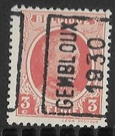 Gembloux 1930  Nr. 5421A - Rollini 1930-..