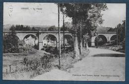 DINOZE - Le Viaduc - Sonstige Gemeinden