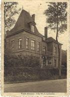 Vorst (Kempen) Villa We S. Lambrechts - Laakdal