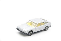 CORGI , Rover 3500 - Issue - Matchbox