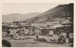 LE SAULCY PAR LA PETITE RAON HAMEAU DE QUIEUX VUE PARTIELLE 1956 - Sonstige Gemeinden
