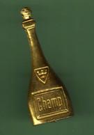 CHAMP *** Signe G.S.E. *** 1078 (15-6) - Bevande