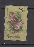 BARBADE ° 1979    YT N° 479 - Barbados (1966-...)