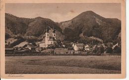 Niederaschau,  Bei Rosenheim - Altri