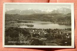 Pörtschach Am Wörthersee  1927 - Pörtschach