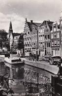 AK Oud Amsterdam - O.Z. Voorburgwal  (57197) - Amsterdam