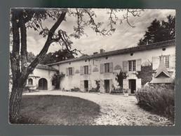 CP - 24 - Fontaine - Château De La Ligerie - Otros Municipios