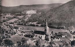 VENTRON Et Le Coteau De FRERE JOSEPH (1954) - Sonstige Gemeinden
