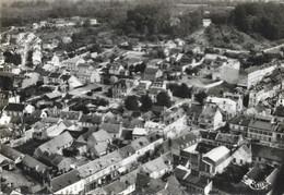 60-LIANCOURT...CENTRE DE LA VILLE. - Liancourt