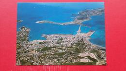 Noumea,....5 Postcards - Nieuw-Caledonië