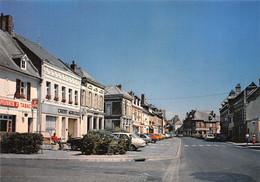 02-ORIGNY SAINTE BENOITE-N°2166-C/0113 - Other Municipalities