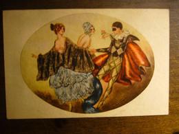 Jean Gilles    1927 - Altre Illustrazioni