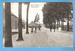 Putte N-Br Dorpstraat 1917 RY54945 - Other