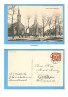 Musselkanaal Gereformeerde Kerk 1926 RY53377 - Other